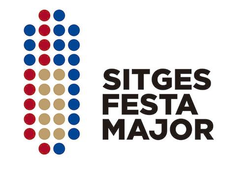 Festa Major de Sitges, el Garraf