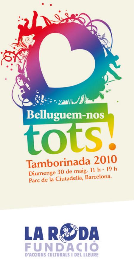 Tamborinada 2010