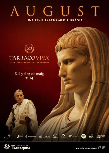 Tarraco Viva: El Festival Romà de Tarragona