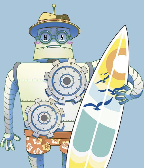 Arriba el Campus Techno Summer, el campus infantil, tecnològic i urbà de TB Kids!