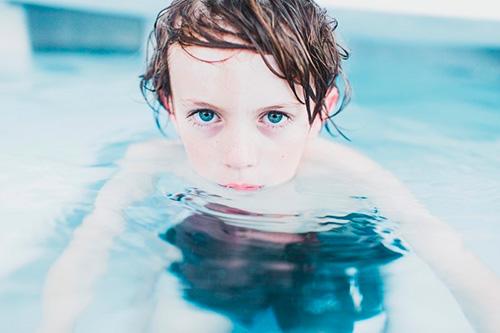 El risc genètic de patir TDAH ja es manifesta en l'estructura del cervell durant la infància