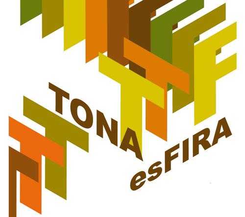 Tona es Fira 2014