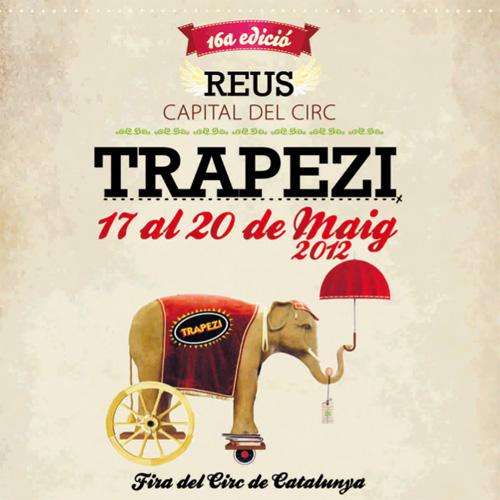Trapezi 2012