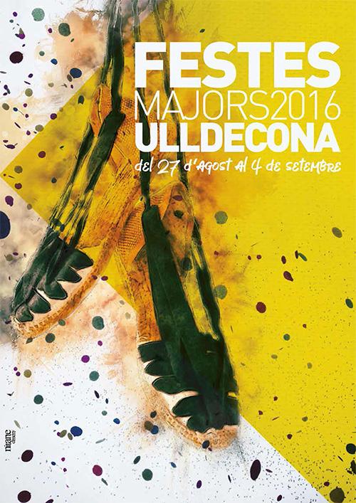 Festes Majors d'Ulldecona