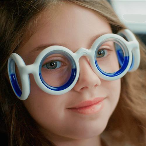 Seetroà«n, ulleres que eviten el mareig al viatjar