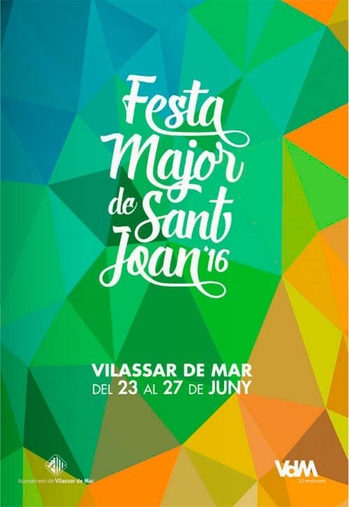 Festa Major i Fira d'Indians a Vilassar de Mar