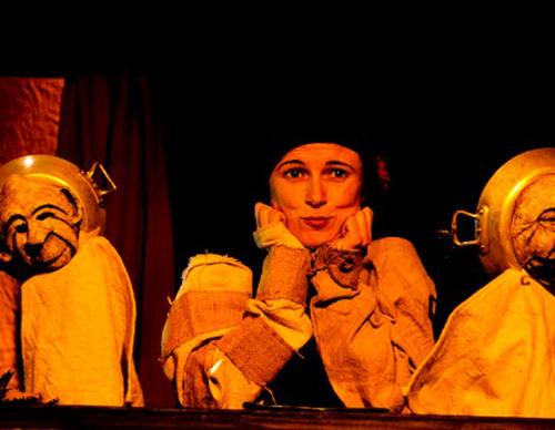 Guanyadors de les invitacions dobles per veure 'Adéu Bienvenida', al Teatre Zorrilla